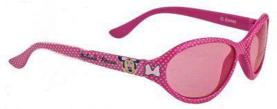 Ochelari soare Minnie -Roz
