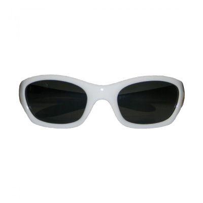 Ochelari soare baieti - Mickey Mouse