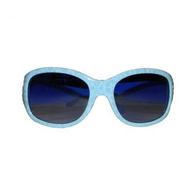 Ochelari soare fete- Frozen