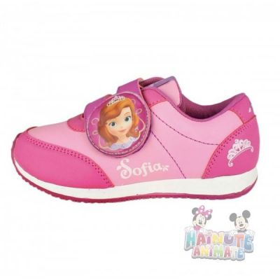 Pantofi sport Sofia 27