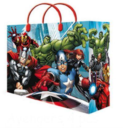 Punga cadou Disney Avengers