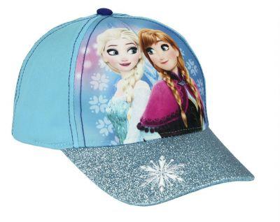 Sapca Frozen Premium