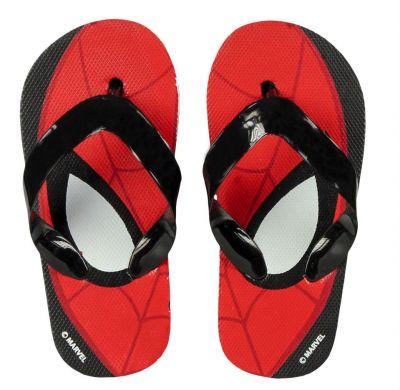 Slapi plaja Spiderman