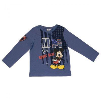 Tricou ML Mickey