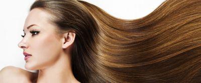 7 sfaturi pentru a avea un păr vopsit, frumos și sănătos