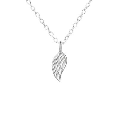 Colier Angel din Argint 925