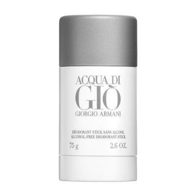ACQUA DI GIO MEN 75ml