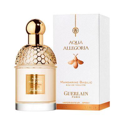 AQUA ALLEGORIA MANDARINE BASILIC 75 ml