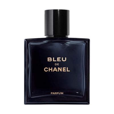 BLEU DE CHANEL 50 ml