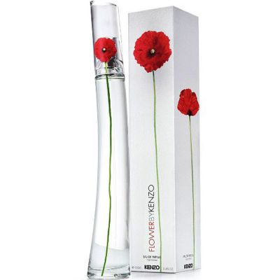 FLOWER BY KENZO 1 ml