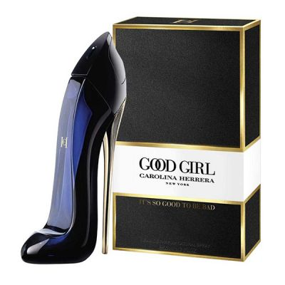 GOOD GIRL 50ml