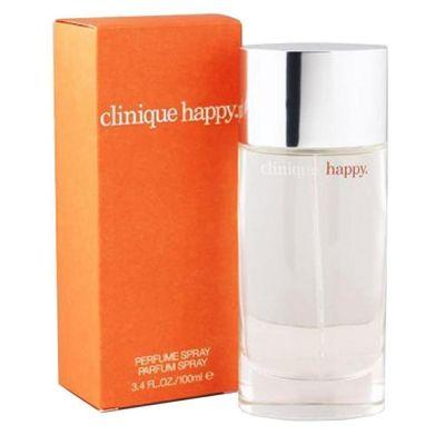 HAPPY 50 ml