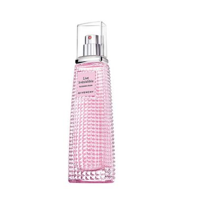 LIVE IRRESISTIBLE BLOSSOM CRUSH 30 ml