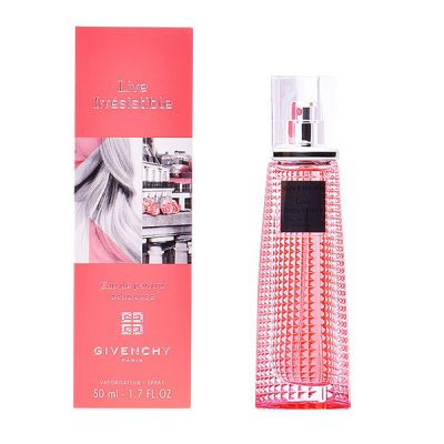 LIVE IRRESISTIBLE DELICIEUSE 50ml