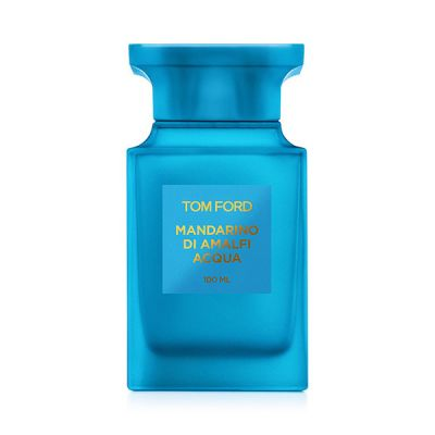 Tom Ford Mandarino Di Amalfi Acqua 100ml Parfumuri Lefragran
