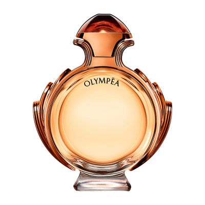 OLYMPEA INTENSE 30ml