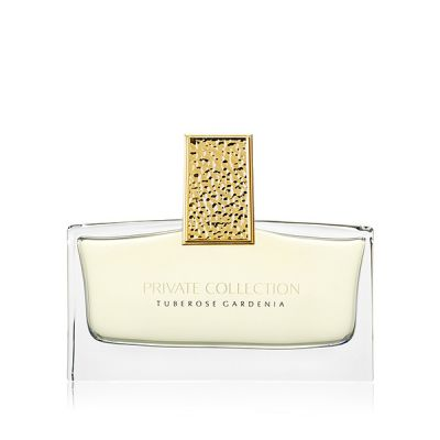 PRIVATE COLLECTION TUBEROSE GARDENIA 75ml