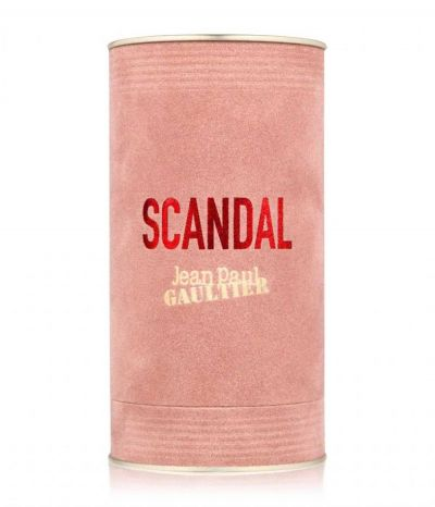 SCANDAL 30ml