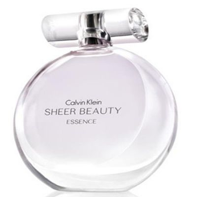 SHEER   BEAUTY   ESSENCE