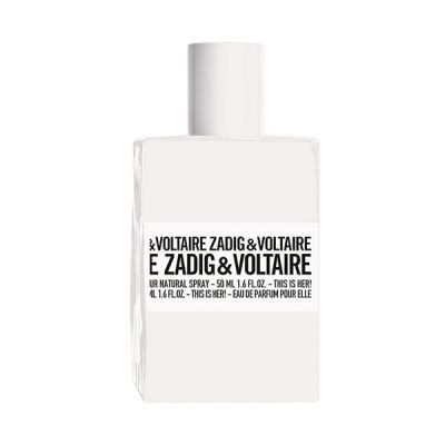 zadig voltaire this is her parfumuri lefragrance ro lefragrance ro