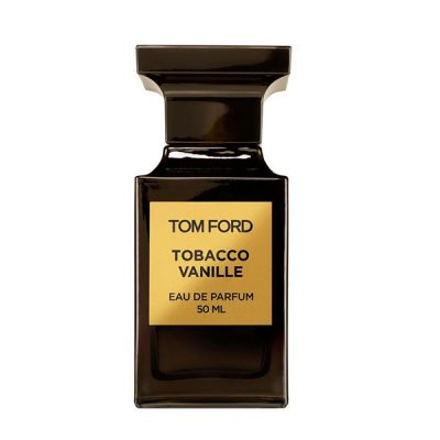 TOBACCO VANILLE 50ml