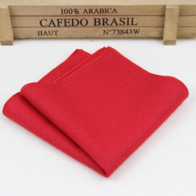 Batista sacou rosie October Red