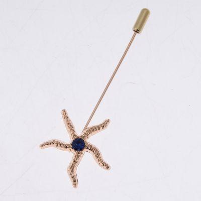 Brosa stea de mare Sea Star