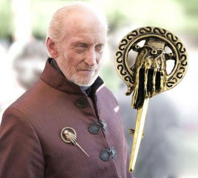 Brosa Game of Thrones Hand of King