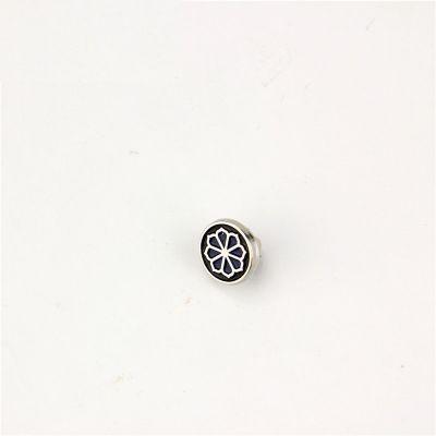 Brosa florala pin Lord