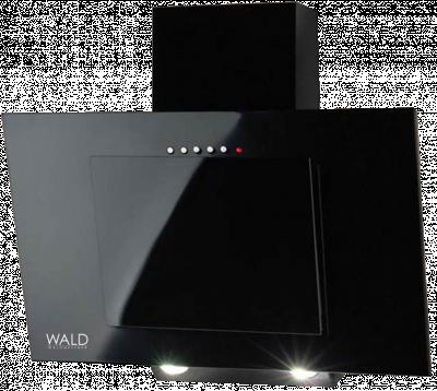 Hota WALD HWQ 1.1 BK