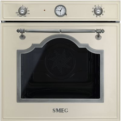 Cuptor multifunctional SMEG SF750PS