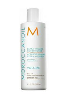 Balsam Moroccanoil Extra Volume 250 ml
