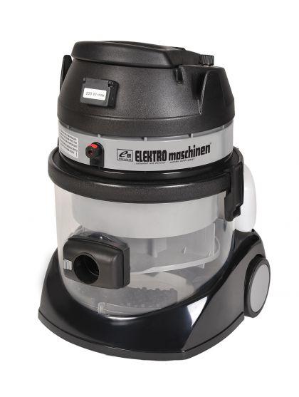 Aspirator Rem Power HC 2850 Plus Premium