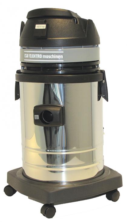 Aspirator VCC 5202 Cyclone