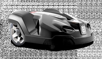 Maşină robotizată de tuns gazon HUSQVARNA AUTOMOWER® 430X