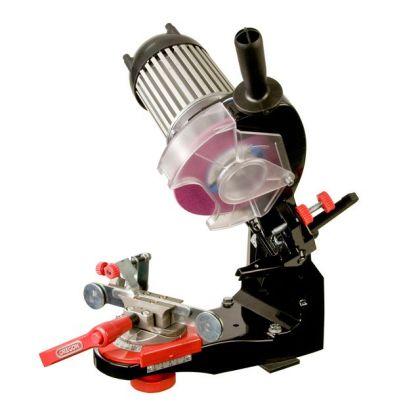 Polizor / Mașină de ascuțit lanțuri OREGON O519789