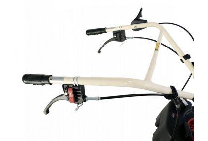 Motocositoare Pro Series NEW 870 6.5CP