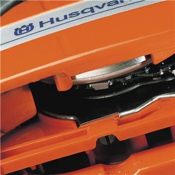 Motoferastrau (Drujba) Husqvarna 365 X-Torq