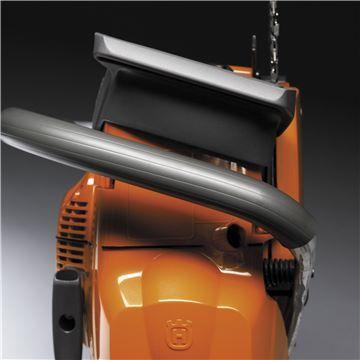 Motoferastrau (Drujba) Husqvarna 372 XP® X-TORQ