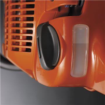 Motoferastrau (Drujba) Husqvarna 440 II + CADOU
