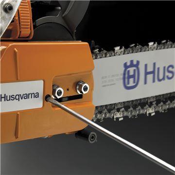 Motoferastrau (Drujba) Husqvarna 560 XP®