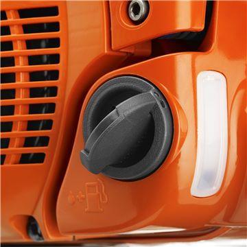 Motoferastrau (Drujba) Husqvarna 560 XP® + CADOU