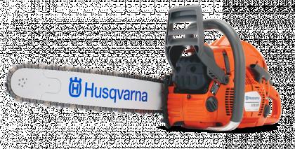 Motoferastrau (Drujba) Husqvarna 576 XP + CADOU