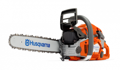 Motoferastrau (Drujba) Husqvarna 560 XP® G