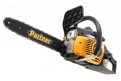 Motoferastrău (Drujbă) Partner P340S 14