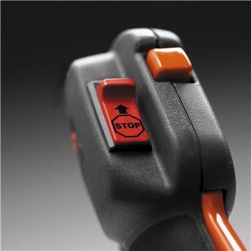 Motounealtă (Motocoasă) HUSQVARNA 525 RX + CADOU
