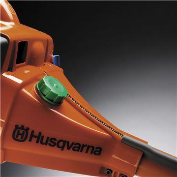 Motounealtă ( Motocoasă) Husqvarna 545 RX + CADOU