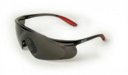 Ochelari de protecție Oregon, Black