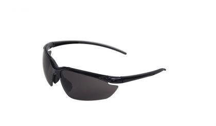 Ochelari de protecție Oregon, Black II