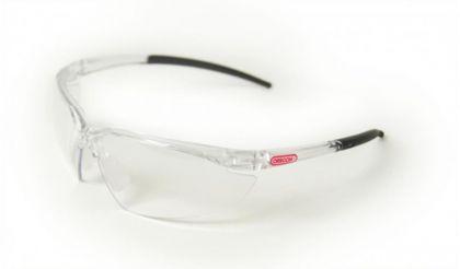 Ochelari de protecție Oregon, Clear II